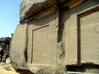 Egypyology and Egyptian Historical Sites - SailtheNile.com